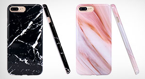 25-Best-iPhone-7-&-8-Plus-Marble-Case-&-Back-Covers-2018