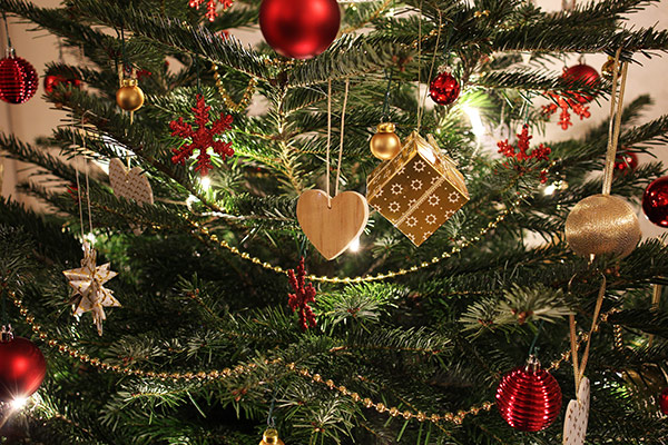Christmas-Tree-Decorations-Stock-Photo