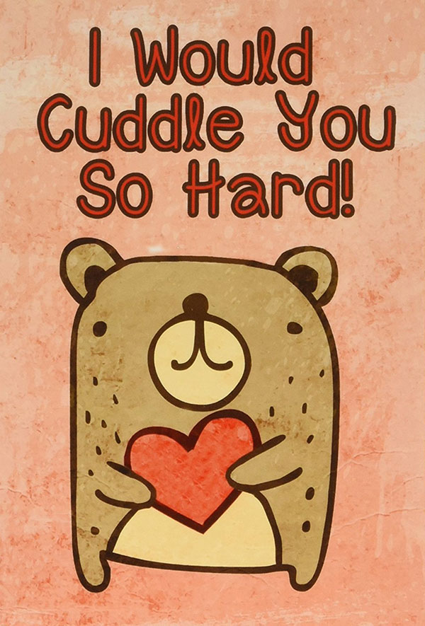 Cuddle-You-So-Hard---Funny-Valentine's-Day-Greeting-Card