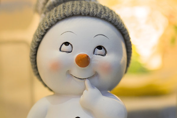 Cute-Snowman-Wallpaper-HD