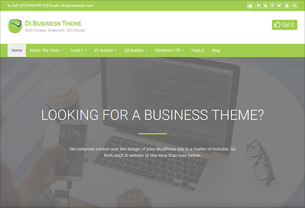 Di-Business-Responsive,-SEO-Friendly,-Multi-Purpose,-Customizable-and-Powerful-WordPres-Theme-for-professionals