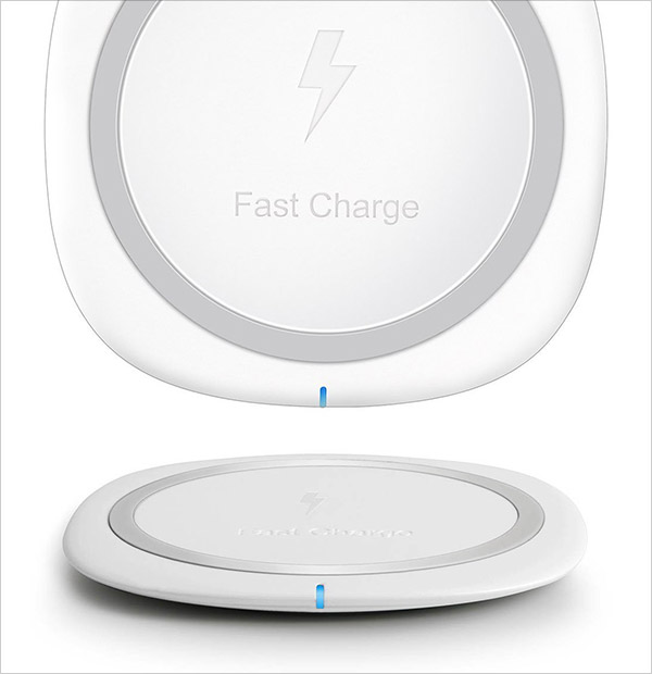 Fast-Wireless-Charger-Charging-Pad-for-Apple-iPhone-X