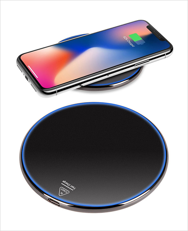 Fast-Wireless-Charging-Pad-10W-for-iPhone-X