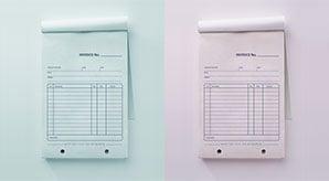 Free-Company-Retail-Invoice-Pad-Mockup-PSD-5