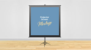 Free-Meeting-Projector-Screen-Mockup-PSD-2