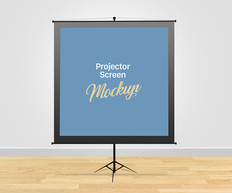 Free-Meeting-Projector-Screen-Mockup-PSD