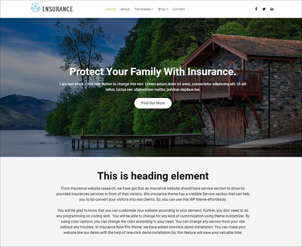 Insurance-Now-WP-Theme-for-insurance-companies,-insurance-agency-agents-brokers-&-business-websites