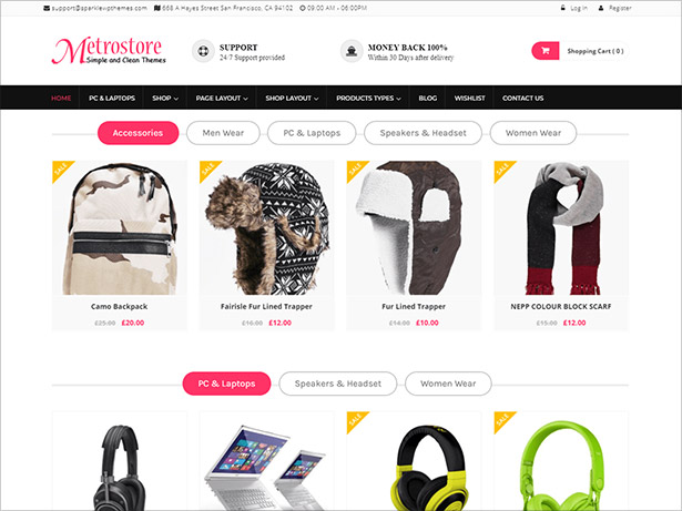 Metrostore-creative,-elegant-multipurpose-eCommerce-WooCommerce-WordPress-theme-2018