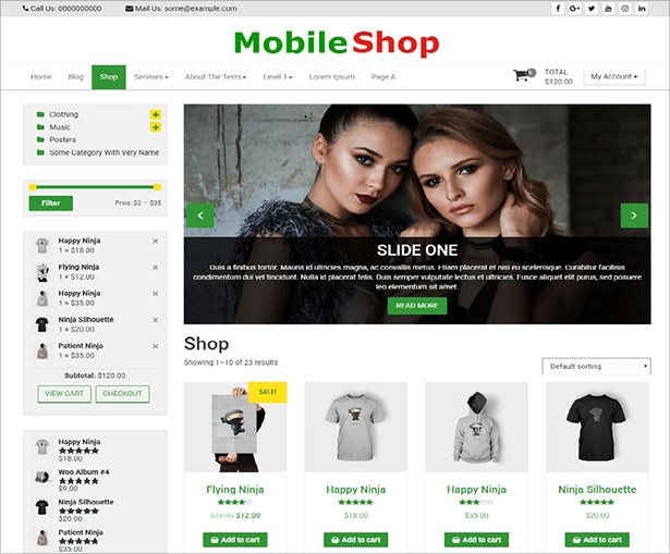 Mobile-Shop-Powerful-multipurpose-WooCommerce-WordPress-Theme-2018