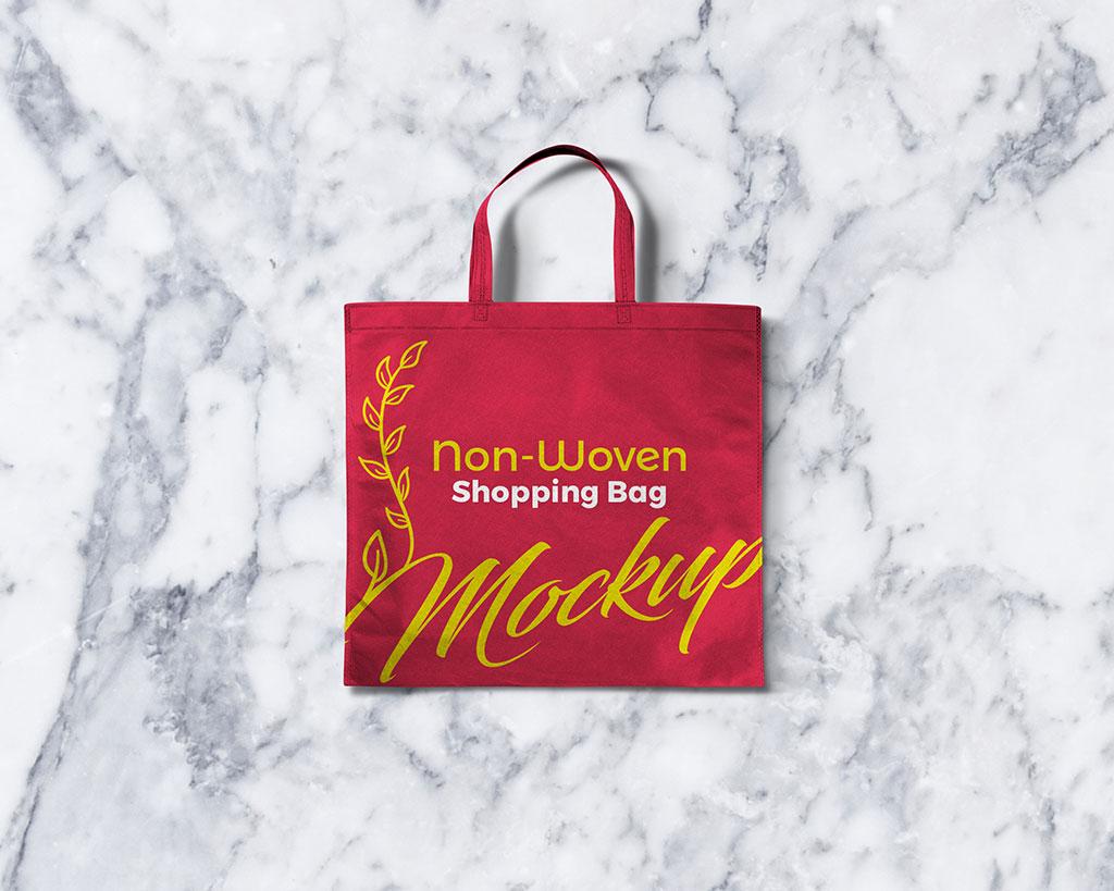 Non-woven-Shopping-Bag-Mockup-PSD-2