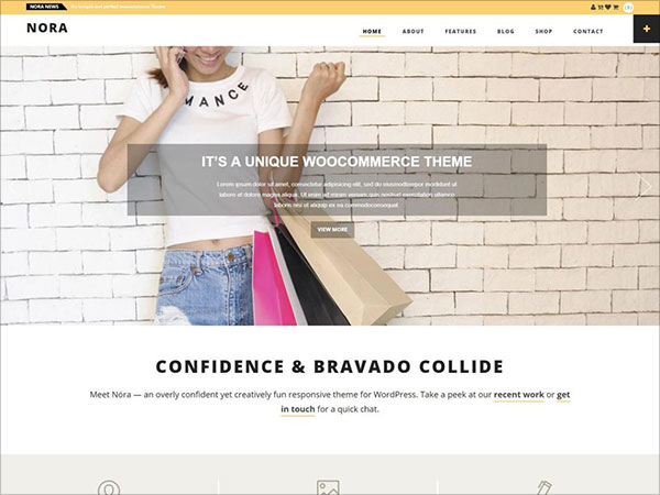 Nora-free-ecommerce-theme-developed-for-perfectionists-eye