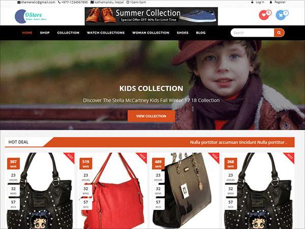 OStore-beautiful-and-fully-customizable-responsive-WordPress-WooCommerce-theme