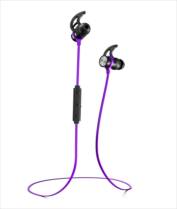 Phaiser-BHS-730-Bluetooth-Headphones-Runner-Headset-Sport-Earphones-with-Mic