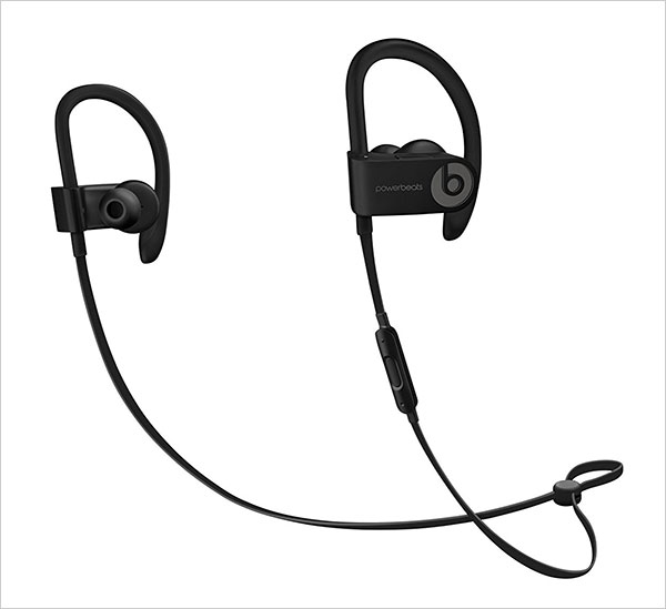 Powerbeats3-Wireless-In-Ear-Headphones