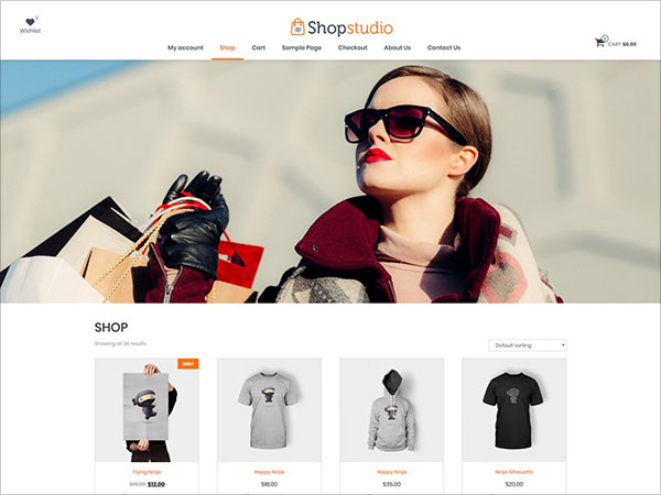 Shopstudio-New-theme-to-create-woocommerce-store-easily