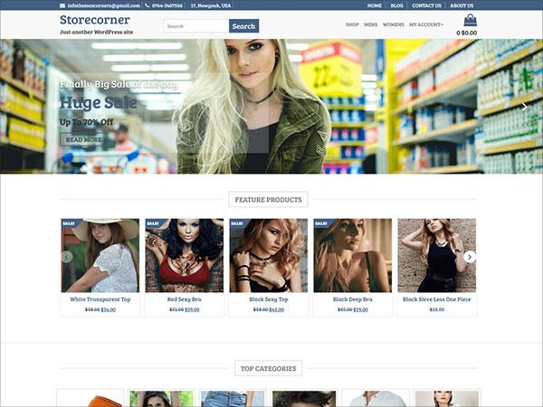 Store-Corner-multipurpose-responsive,-clean-and-uniqe-WordPress-Theme-for-any-Store-purpose