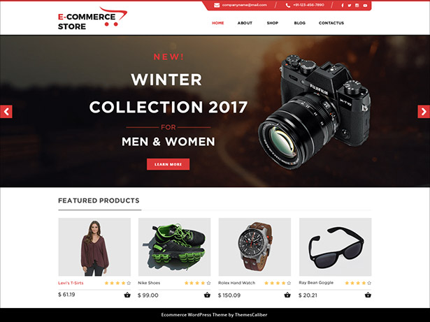 TC-ECommerce-Shop-WordPress-Theme-2018-ultimate-solution-to-create-first-multipurpose-online-store