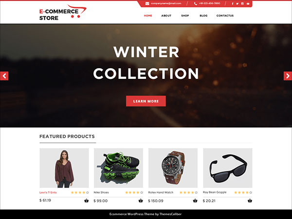 TC-eCommerce-Shop-WordPress-Theme-ultimate-solution-to-create-multipurpose-online-stores