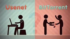 Usenet-2