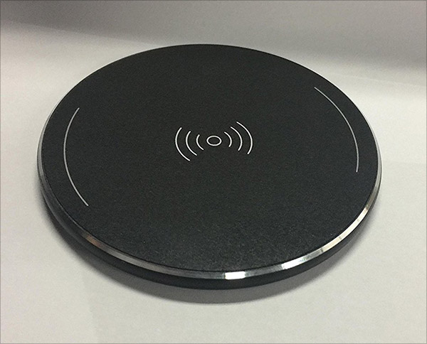 WirFie-Wireless-Charger,Qi-Wireless-Charging-Pad-Station-for-iPhone-X