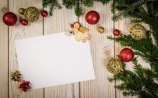 christmas-background-Stock-Photo