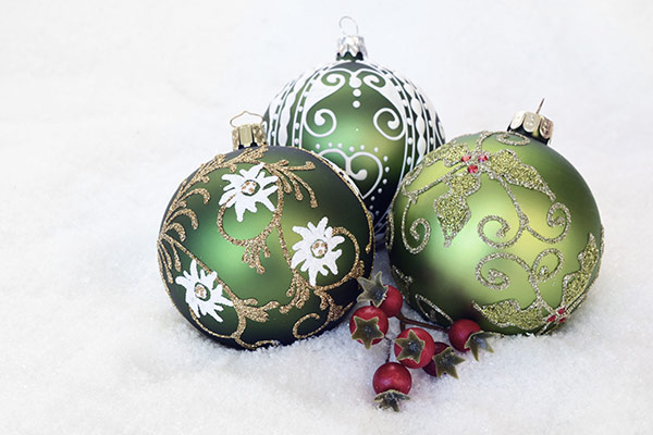 christmas-baubles-Free-Stock-Photo