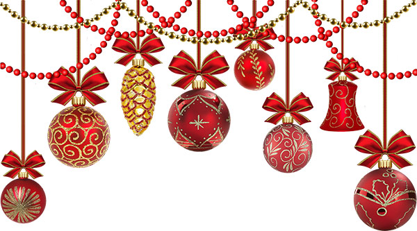 christmas-baubles-transparent-png