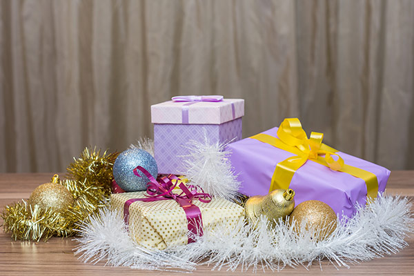 christmas-presents-Stock-Photo