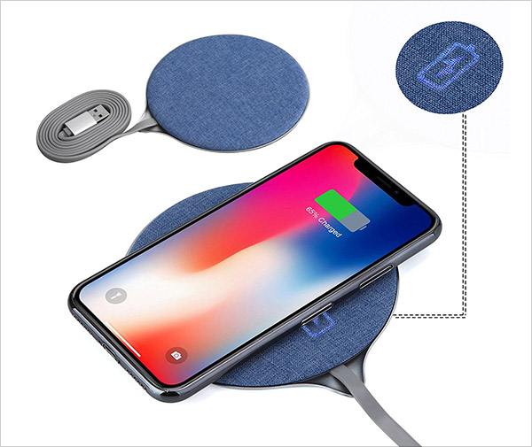 mobfun-iPhone-X-wireless-Charger