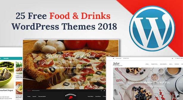 25-Mouthwatering-Free-WordPress-Themes-2018-for-Food-Drinks-&-Coffee-Shop-1