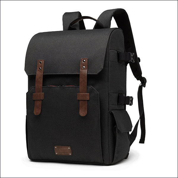 BAGSMART-Camera-Backpack-for-DSLR