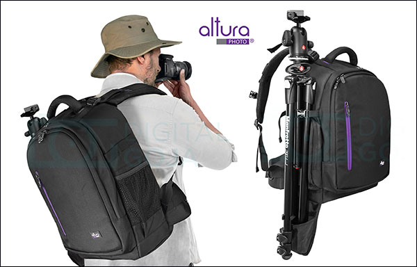 DSLR-Camera-Backpack-Bag-for-Camera,-Lenses,-Laptop--Tablet-and-Photography-Accessories-4