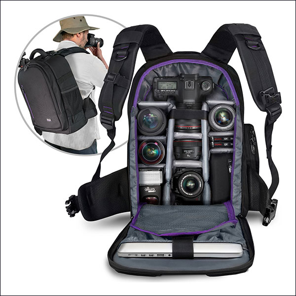DSLR-Camera-Backpack-Bag-for-Camera,-Lenses,-Laptop--Tablet-and-Photography-Accessories