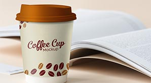 Free-Small-Coffee-Cup-Photo-Mockup-PSD-2