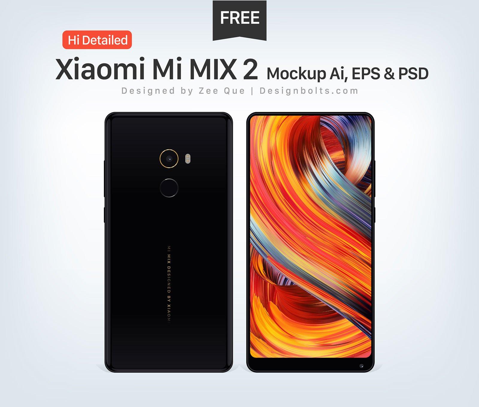 Free-Xiaomi-Mi-Mix-2-Mockup-Ai-01-01