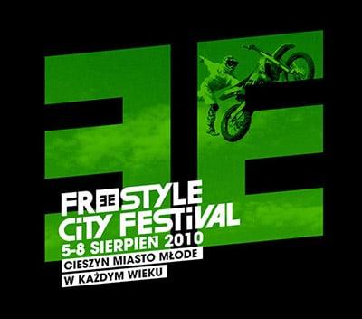 Image-Logo-Design-Trend-2018-2