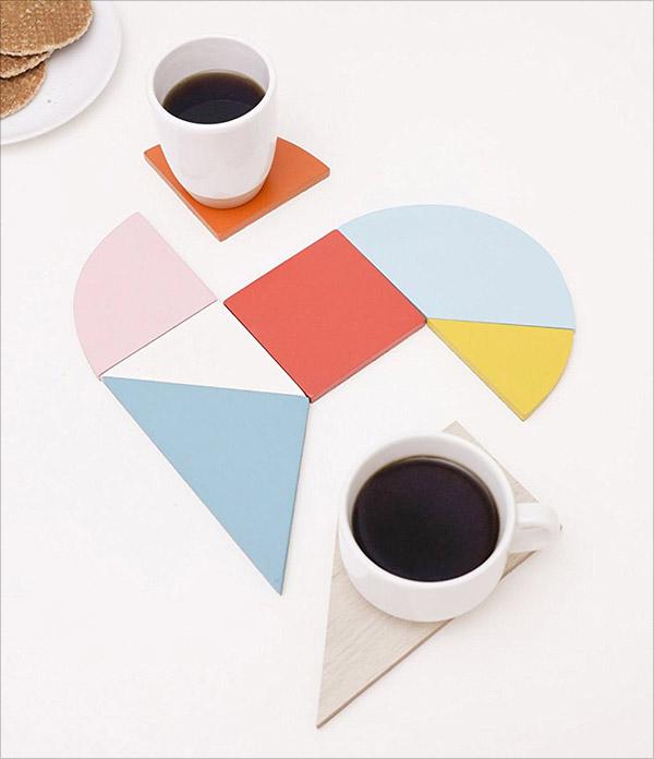 Kikkerland-Heart-and-Trivet-Coasters-2