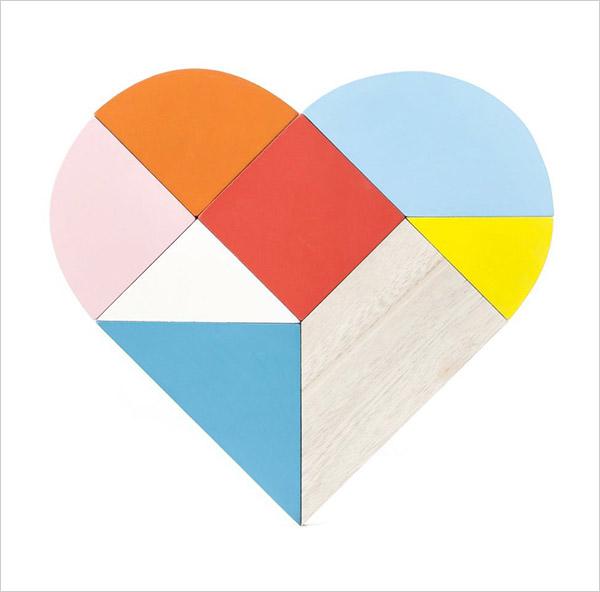 Kikkerland-Heart-and-Trivet-Coasters