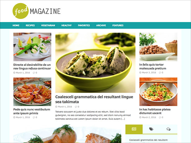 MH-FoodMagazine-WordPress-theme-for-yummy-food-magazines