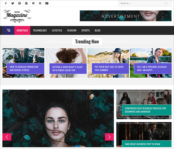 Magazine-Base,-powerfull-and-stylish-WordPress-magazine-theme-2018