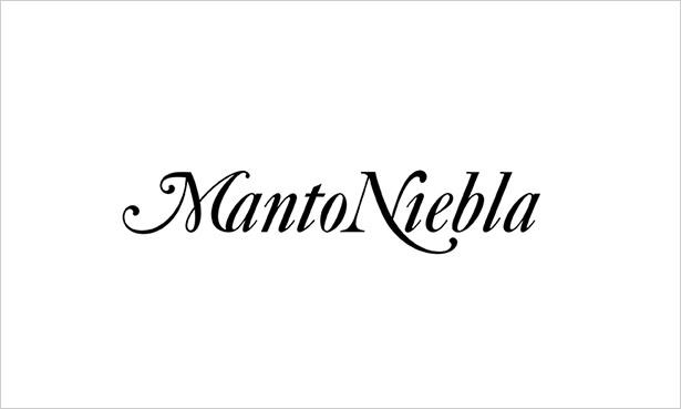 Modern-Logotype-Examples-2018-(12)