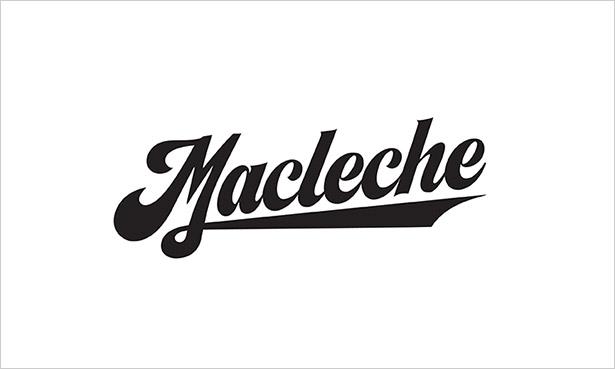 Modern-Logotype-Examples-2018-(15)