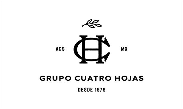Modern-Logotype-Examples-2018-(16)