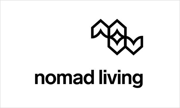 Modern-Logotype-Examples-2018-(18)
