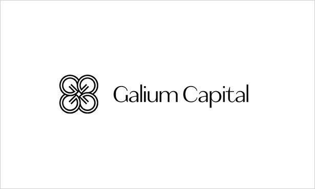 Modern-Logotype-Examples-2018-(3)