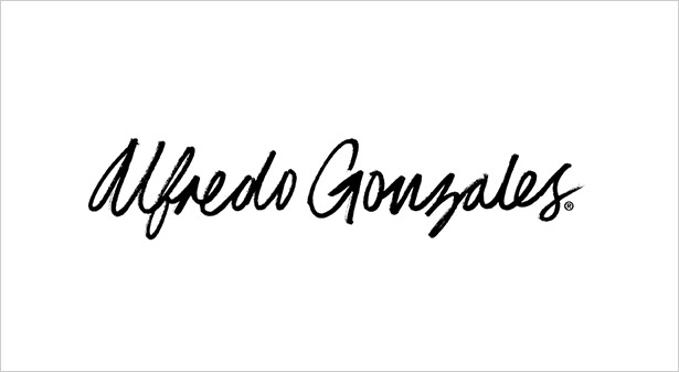 Modern-Logotype-Examples-2018-(4)
