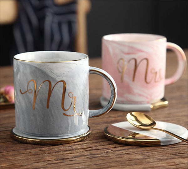 Mr-and-Mrs-Couples-Ceramic-Coffee-Mug-Set-Gift-for-her