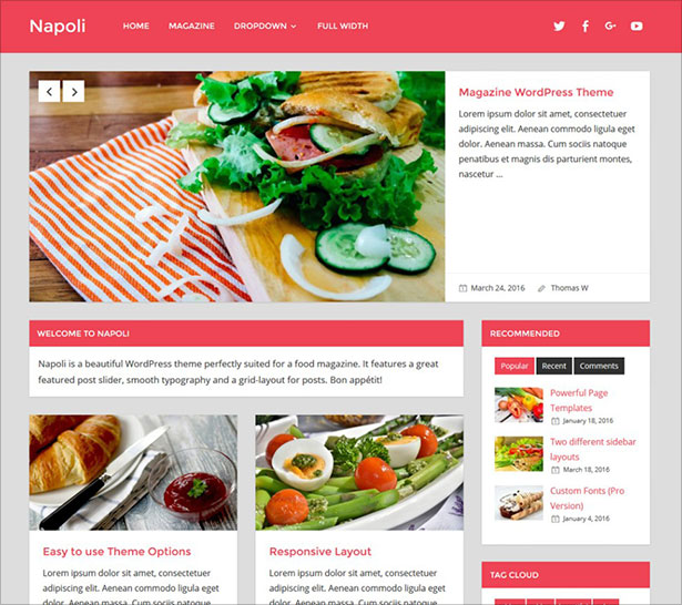 Napoli-beautiful-WordPress-theme-perfectly-suited-for-a-food-magazine