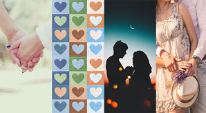 New-iPhone-X-Love-Wallpapers-Backgrounds-For-Couples-on-Valentine's-Day-2018