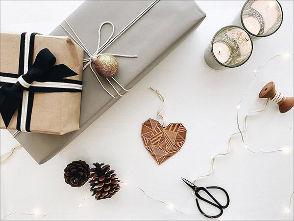 Patchwork-Heart-Laser-Cut-Wood-Ornament-2